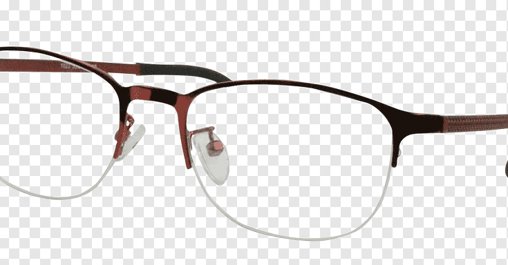 Who Invented Bifocal Glasses?