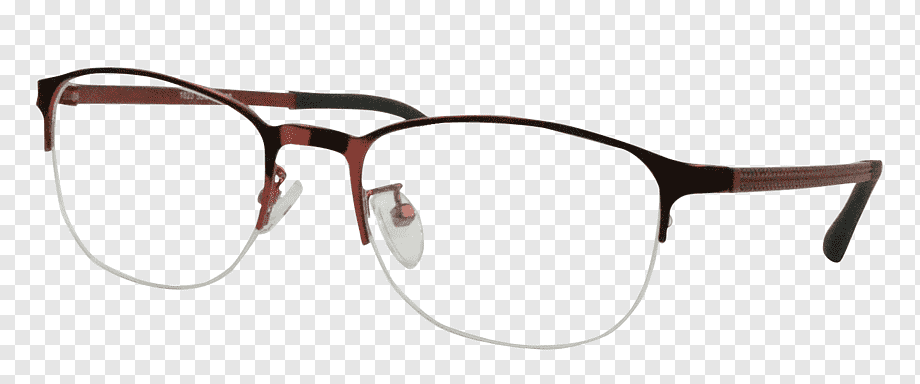 Who Invented Bifocal Glasses