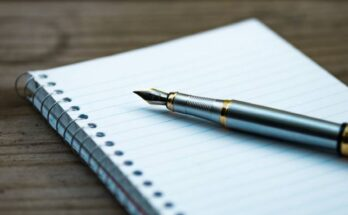 Who Invented the Ballpoint Pen?