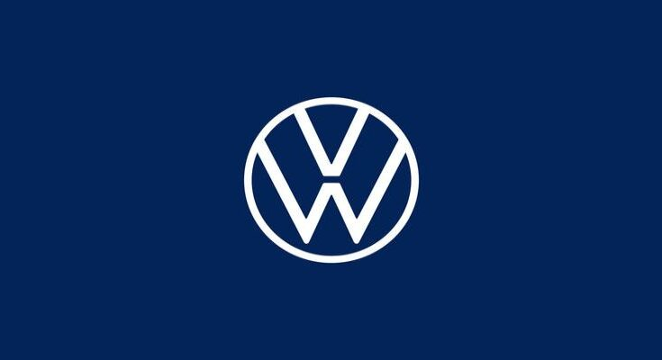 Who Founded Volkswagen?