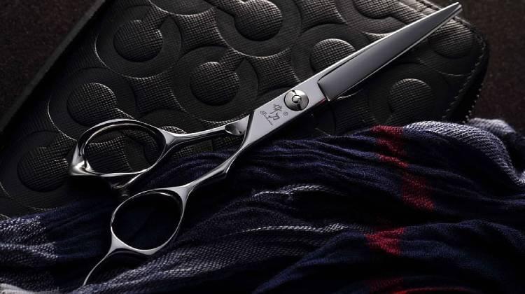 Who Invented Scissors