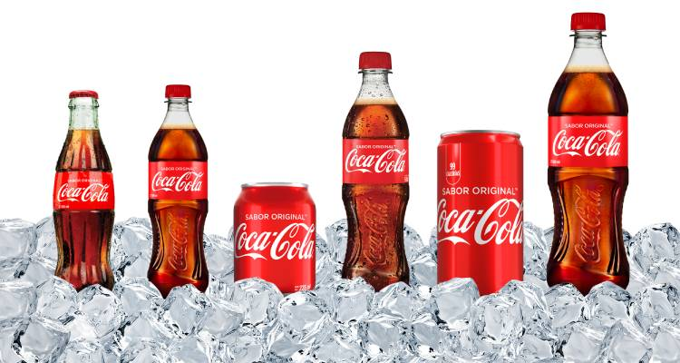 Who Invented Coca Cola?